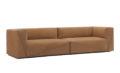 御邸 進口家具 FENDI CASA Diagonal sofa