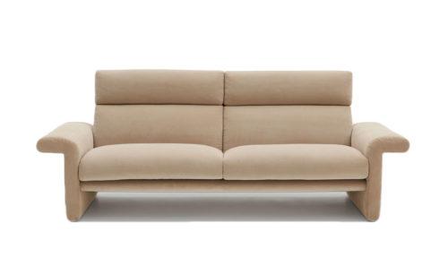 Dream Fly sofa