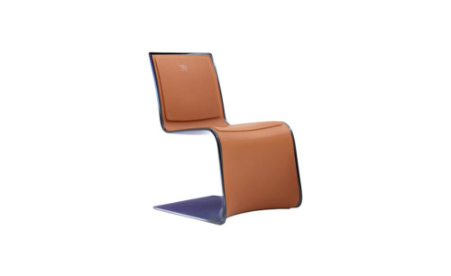 超跑家具 BUGATTI HOME Atlantic chairs