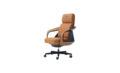 超跑家具 BUGATTI HOME Ettore high conference chair
