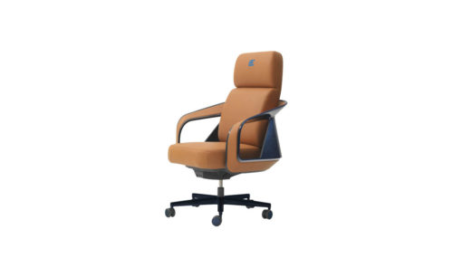 御邸歐洲進口家具 BUGATTI HOME Ettore high conference chair