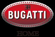 御邸家具 BUGATTI HOME