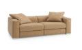 義大利家具 FENDI CASA Abbraccio sofa 5