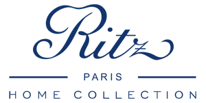 法國家具 RITZ PARIS HOME