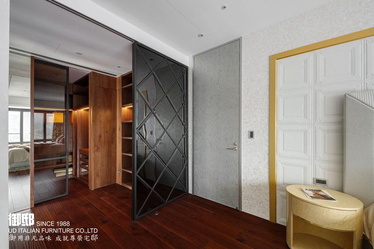 御邸家具 Top design 12