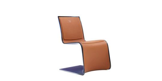 超跑家具 BUGATTI HOME Atlantic chairs 01