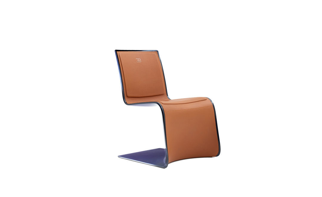 超跑家具 BUGATTI HOME Atlantic chairs 01