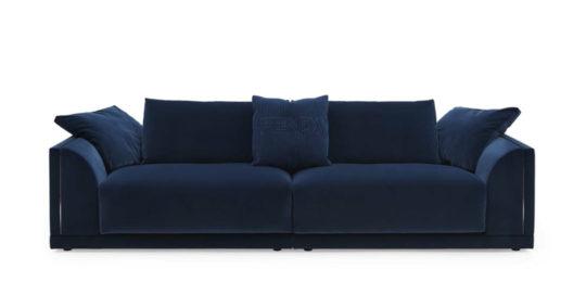 FENDI CASA Blaze sofa 01