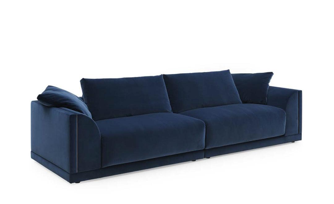 FENDI CASA Blaze sofa 02