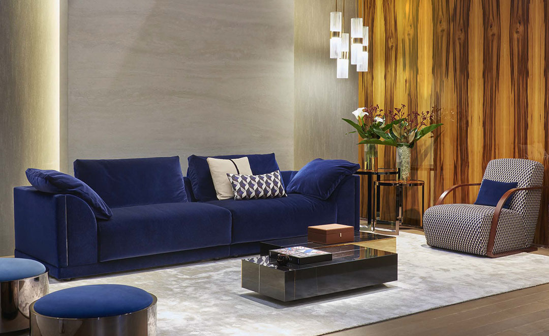 FENDI CASA Blaze sofa 03