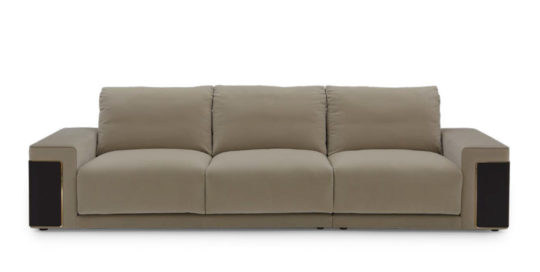 FENDI CASA Icon sofa 01